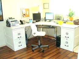 file cabinet office desk desk with file cabinet home office desk with file cabinet desks