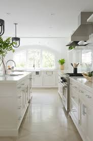 pimlico interiors is an award winning residential design firm new canaan ct