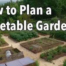 great vegetable garden layouts u2013 mangut net