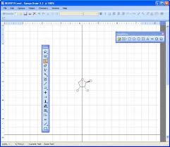 symyx draw download