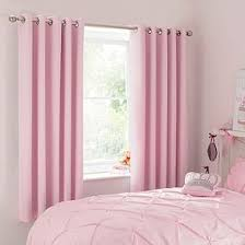 curtains for girls bedroom kids curtains childrens bedroom curtains dunelm