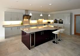 Cheap Kitchen Tile Backsplash Granite Countertop Refinishing Cheap Kitchen Cabinets How To Cut