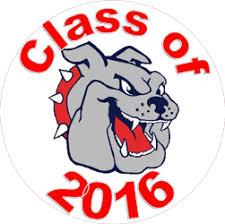 class of 2016 graduation members jbhs2016 org class of 2016 project graduation