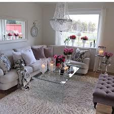 modern living room ideas pinterest 723 best home deco images on pinterest bathroom restroom
