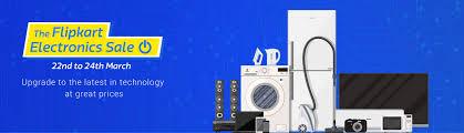 Electronics Kitchen Appliances - appliance myntra kitchen appliances flipkart electronics myntra