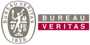 bureau v駻itas certification bureau v駻itas 28 images bureau veritas croatia website bureau