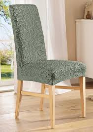 housse de chaise housse de chaise acheter en ligne atelier gabrielle seillance