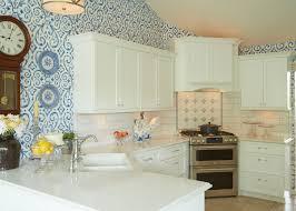 100 kitchen accessories cupcake design kitchen contact