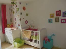 chambre bébé contemporaine nouveau chambre enfant et bebe contemporaine acacia blanc comix pas
