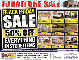 dining room sets black friday arv furniture mississauga toronto black friday sale furniture in
