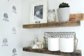 Bathroom Chrome Shelves Decorative Glass Shelves Bathroom Chrome Wall Shelf Bathroom