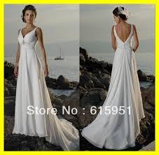 wedding dress hire uk dress hire uk
