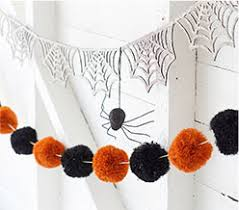 Pottery Barn Halloween Decorations Kids U0027 Halloween Decorations U0026 Halloween Accessories Pottery Barn