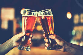 best light beer to drink on a diet best and worst alcoholic drinks to consume during strict low carb diet