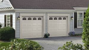 garage door repair installation manufacturing rw garage doors we ve established ourselves as the premier garage door repair installation and manufacturing company in the san francisco bay area