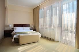 rideaux chambre à coucher décor drapbec rideaux