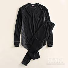 black friday thermal underwear popular black long underwear buy cheap black long underwear lots