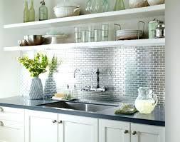 kohler karbon kitchen faucet karbon kitchen faucet offer ends kohler karbon articulating deck