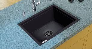 Quartex Industries Manufacturer Of Quartz Kitchen Sink - Kitchen sinks manufacturers