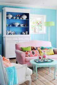 Wohnzimmer Ideen Bunt Kleines Wohnzimmer Einrichten 70 Frische Wohnideen