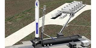100 rocket and spacecraft propulsion principles practice and