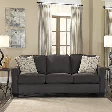 signature design by ashley camden sofa signature design by ashley camden sofa jcpenney