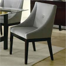 Contemporary Dining Chairs Uk Marvelous Upholstered Modern Dining Chair Starlize Me