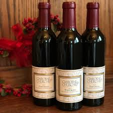 recipes archives claiborne u0026 churchill vintners