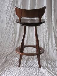 24 inch bar stool with back inch bar stools 24 inch bar stool with entranching astounding bar stool 24 inch swivel oak stools backless