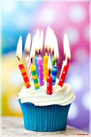 happy birthday candles best 25 happy birthday candles ideas on birthday card