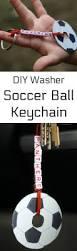 best 25 soccer ball crafts ideas on pinterest soccer crafts