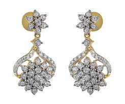 diamond earrings online buy orra diamond earring for women online best earrings online