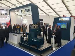 forum energy technologies linkedin