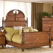 monticello bedroom set yutzy urban collection monticello 29101 queen manor bed dunk