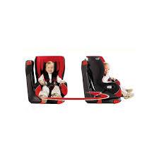 si e auto axiss scaun auto maxi cosi axiss 9 18 kg livrare gratuita