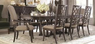 discount dining room sets furniture discount warehouse tm lake cary algonquin