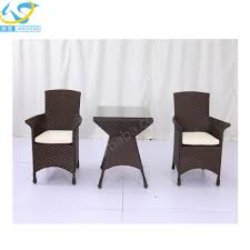 Saybrook Outdoor Furniture by Outdoor Furniture Bangkok Outdoor Furniture Bangkok Suppliers And