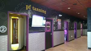 Williams Comfort Air Carmel Carmel In Planet Fitness