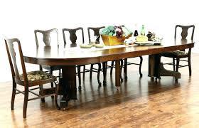 sears kitchen furniture sears dining room chairs maggieshopepage