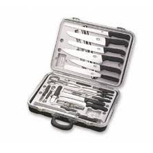 victorinox kitchen knives uk victorinox kitchen knife sets cases now available at russums