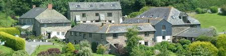 Holiday Barns In Devon Pitt Farm Self Catering Holiday Cottages In South Devon Nr