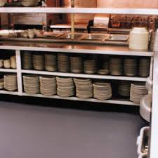 Commercial Kitchen Flooring Options Commercial Rubber Flooring Applications New York Food Service Floors