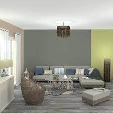 chambre taupe et vert couleur chambre taupe associer la couleur taupe chambre bebe