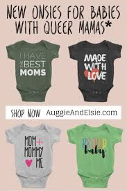 Cute Clothes For Babies 42 Best Lgbt Baby Clothes Images On Pinterest Babies Clothes