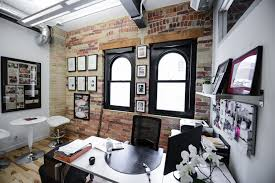 Office by Iq Office Private Office Space In Toronto