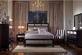 More Bedroom Furniture Jp01 Bedroom Collection By Best Master Furniture U2013 Genesis Furniture