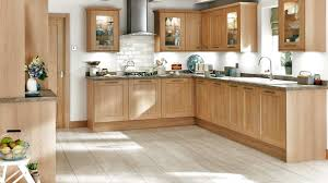 kitchen cupboard doors and drawers fp p shaker light oak kitchen cupboard doors drawers fit