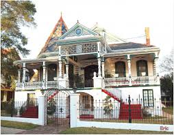 the cresson house built in 1902 is a queen anne style historic