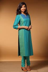 152 best kurta images on pinterest dress designs indian dresses