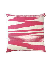 Loloi Pillows Dhurrie Style Pillow 300 Best Cushion Images On Pinterest Cushions Decorative